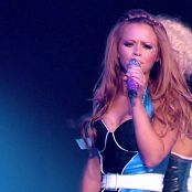 Girls Aloud Close To Love Tangled Up Live from the O2 2008 720p BluRay DTS x264 161014mp4 00009