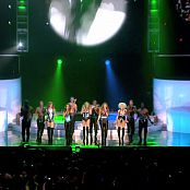 Girls Aloud Close To Love Tangled Up Live from the O2 2008 720p BluRay DTS x264 161014mp4 00010