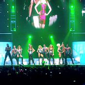Girls Aloud Close To Love Tangled Up Live from the O2 2008 720p BluRay DTS x264 161014mp4 00012