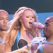 Girls Aloud Close To Love Tangled Up Live from the O2 2008 720p BluRay DTS x264 161014mp4 00014