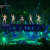 Sexy NoNoNo GirlsAloudTenTheHitsTourLiveFromTheO220131080p 161014mp4 00005