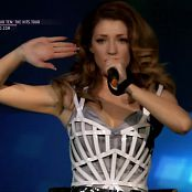 Sexy NoNoNo GirlsAloudTenTheHitsTourLiveFromTheO220131080p 161014mp4 00006