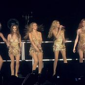 Girls Aloud Fling Tangled Up Live from the O2 2008 720p BluRay DTS x264 231014mp4 00002