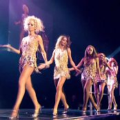 Girls Aloud Fling Tangled Up Live from the O2 2008 720p BluRay DTS x264 231014mp4 00003