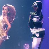 Girls Aloud Fling Tangled Up Live from the O2 2008 720p BluRay DTS x264 231014mp4 00004