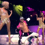 Girls Aloud Fling Tangled Up Live from the O2 2008 720p BluRay DTS x264 231014mp4 00005