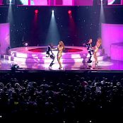 Girls Aloud Fling Tangled Up Live from the O2 2008 720p BluRay DTS x264 231014mp4 00006