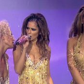 Girls Aloud Fling Tangled Up Live from the O2 2008 720p BluRay DTS x264 231014mp4 00007
