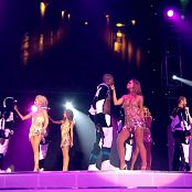 Girls Aloud Fling Tangled Up Live from the O2 2008 720p BluRay DTS x264 231014mp4 00008