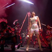 Katy Perry BBC Radio 1s Big Weekend 2014 BBC THREE HD R1BW 25May2014 231014ts 00002