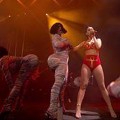 Katy Perry BBC Radio 1s Big Weekend 2014 BBC THREE HD R1BW 25May2014 231014ts 00004