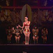 Katy Perry BBC Radio 1s Big Weekend 2014 BBC THREE HD R1BW 25May2014 231014ts 00005