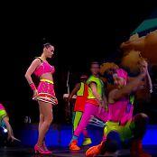 Katy Perry BBC Radio 1s Big Weekend 2014 BBC THREE HD R1BW 25May2014 231014ts 00007