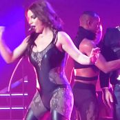 Britney Spears Piece Of Me Live From Las Vegas part 5 slave for you freakshow do something alien720p H264 AAC 291014mp4 00003