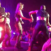 Britney Spears Piece Of Me Live From Las Vegas part 5 slave for you freakshow do something alien720p H264 AAC 291014mp4 00004
