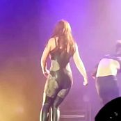 Britney Spears Piece Of Me Live From Las Vegas part 5 slave for you freakshow do something alien720p H264 AAC 291014mp4 00005