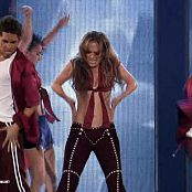 Jennifer Lopez If You Had My Live Live In Concert Video