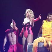Britney Spears How I Roll Femme Fatale Tour Sheffield 5 11 2011 Live HD720p H 264 AAC 291014mp4 00003