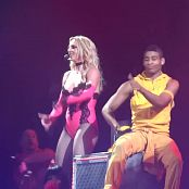 Britney Spears How I Roll Femme Fatale Tour Sheffield 5 11 2011 Live HD720p H 264 AAC 291014mp4 00004