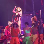 Britney Spears How I Roll Femme Fatale Tour Sheffield 5 11 2011 Live HD720p H 264 AAC 291014mp4 00007