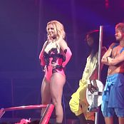 Britney Spears How I Roll Femme Fatale Tour Sheffield 5 11 2011 Live HD720p H 264 AAC 291014mp4 00012