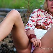 Fame Girls Ella Videos Siterip 013