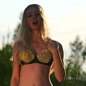 Fame Girls Ella Videos Siterip 016
