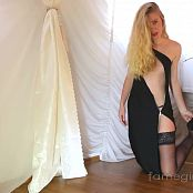 Fame Girls Ella Videos Siterip 024