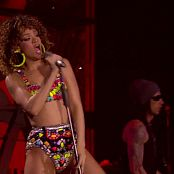 Rihanna Tour Live 2012 HD 2 new 291014avi 00003