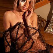 Nikki Sims Sexy Halloween Babe 2014 Photo Set