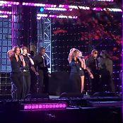 Girls Aloud Something Kinda Ooh BBCHD 291014mp4 00003