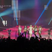 Unknown2 GirlsAloudTenTheHitsTourLiveFromTheO220131080p 291014mp4 00003