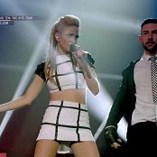 Unknown2 GirlsAloudTenTheHitsTourLiveFromTheO220131080p 291014mp4 00006