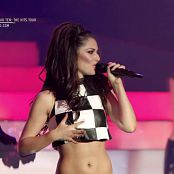 Unknown2 GirlsAloudTenTheHitsTourLiveFromTheO220131080p 291014mp4 00008