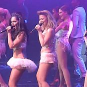 Girls Aloud Love Machine TEN Tour Manchester 05 03 13mp4 00005