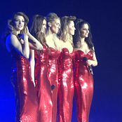 Girls Aloud The Promise Ten The Hits Tour Manchester 03 07 13mp4 00001
