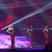 Girls Aloud The Promise Ten The Hits Tour Manchester 03 07 13mp4 00003