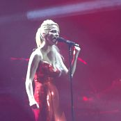 Girls Aloud The Promise Ten The Hits Tour Manchester 03 07 13mp4 00004