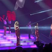 Girls Aloud The Promise Ten The Hits Tour Manchester 03 07 13mp4 00007