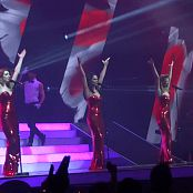 Girls Aloud The Promise Ten The Hits Tour Manchester 03 07 13mp4 00008
