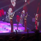 Girls Aloud The Promise Ten The Hits Tour Manchester 03 07 13mp4 00009