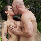 Christy Mack plib christy mack 1080p 12000mp4 00002