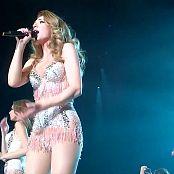 Girls Aloud The Ten Tour Whole Lotta History Newcastle Metro Radio Arena 22 02 2013mp4 00007