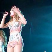 Girls Aloud The Ten Tour Whole Lotta History Newcastle Metro Radio Arena 22 02 2013mp4 00008