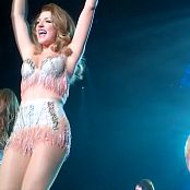 Girls Aloud Whole Lotta History Live Newcastle Arena 2013 HD Video