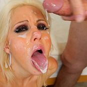 Holly Hanna Extreme Double Penetration Fuck HD Video