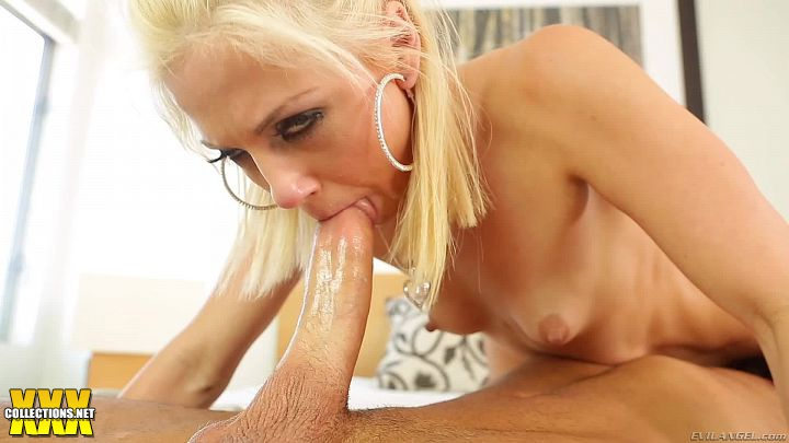 Know site Extreme holly anal on car yes