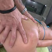 Christy Mack pwg10893 3000 121114mp4 00008