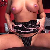 Nikki Sims Lingerie Pasties HD 121114mp4 00006