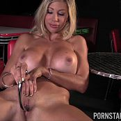 puma swede stocking diner solo 121114mp4 00005